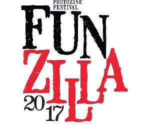 Locandina: Funzilla Fets, Rome Photozine Festival