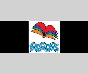 Locandina: Un mare di Libri, a cura di Biblioteche di Roma