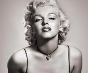 Locandina: Imperdibile Marilyn. Donna, Mito, Manager