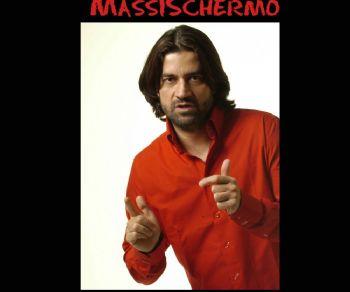 Spettacoli - MassiSchermo