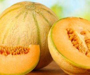 Locandina evento: Sagra del melone