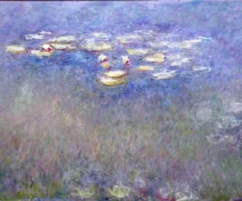 Visite guidate - Monet. Capolavori dal Musée Marmottan