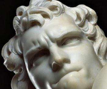 La Galleria Borghese celebra i vent'anni dalla sua ripertura con una grande mostra