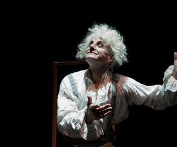 Spettacoli - Mozart. Il sogno di un clown