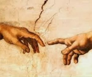 Visite guidate - Musei Vaticani