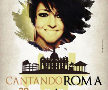 Concerti - Cantando Roma...