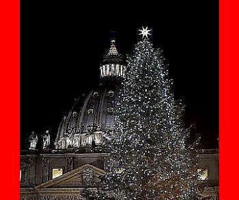 Visite guidate - Itinerari Romani, aspettando il Natale