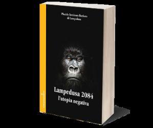 Locandina: Lampedusa 2084
