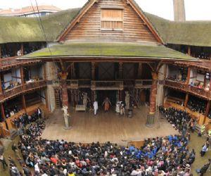 Locandina evento: Stagione 2015 del Silvano Toti Globe Theatre