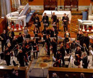 Concerti - Ludwig Van Beethoven
