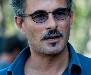Altri eventi - Incontro con il regista Paolo Genovese