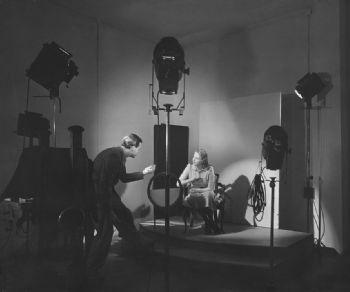 Mostre - Pasinetti fotografo e cineasta