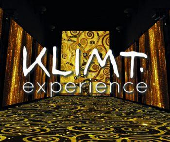 Locandina: Conoscere Klimt