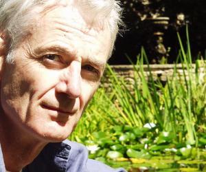 La leggendaria voce dei Van der Graaf Generator a Roma
