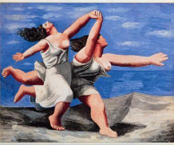 Visite guidate - Picasso: tra Cubismo e Classicismo