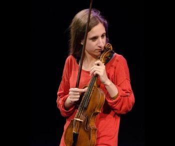 Concerti - I suoni di Milano