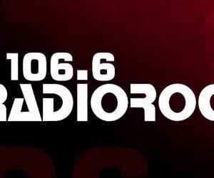 Locandina: RadioRock Fest