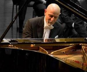 Grandi nomi per l'omaggio al pianista romantico a 130 anni dalla morte