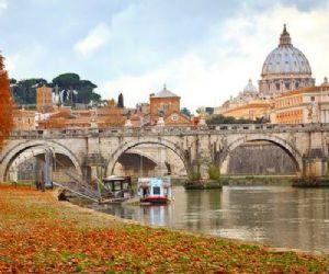 Visite guidate - Itinerari Romani al Chiaro di Luna