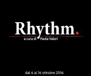 Locandina: Rythm