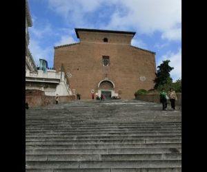 Locandina evento: Concerto di Santo Stefano