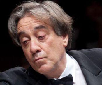 Concerti - Le Nozze di Stravinsky in lingua garganica