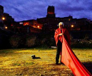 Locandina: Shakespeare e l'immaginario di Roma