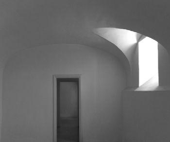 Gallerie - Veronica Della Porta