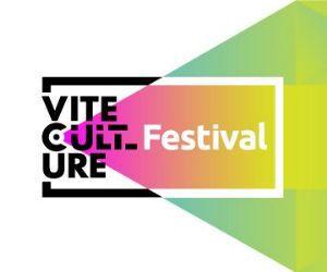 Locandina: Viteculture Festival 2017