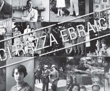 Locandina: 1938 – vite spezzate