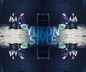 Spettacoli - Yukonstyle