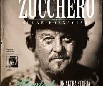 Concerti - Zucchero live