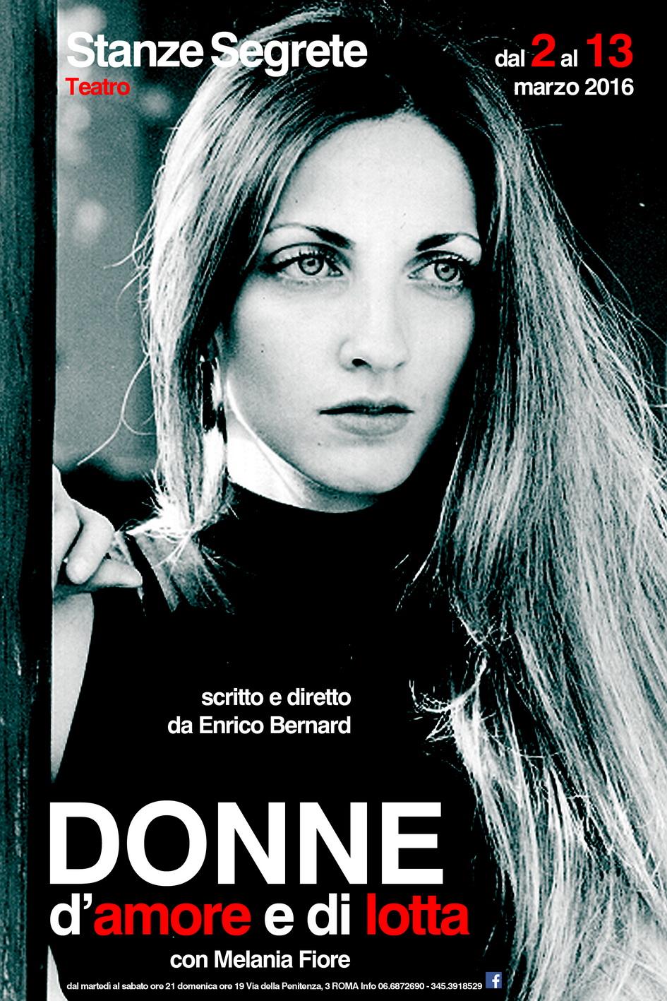 film d amore e passione ragazze italiane in chat