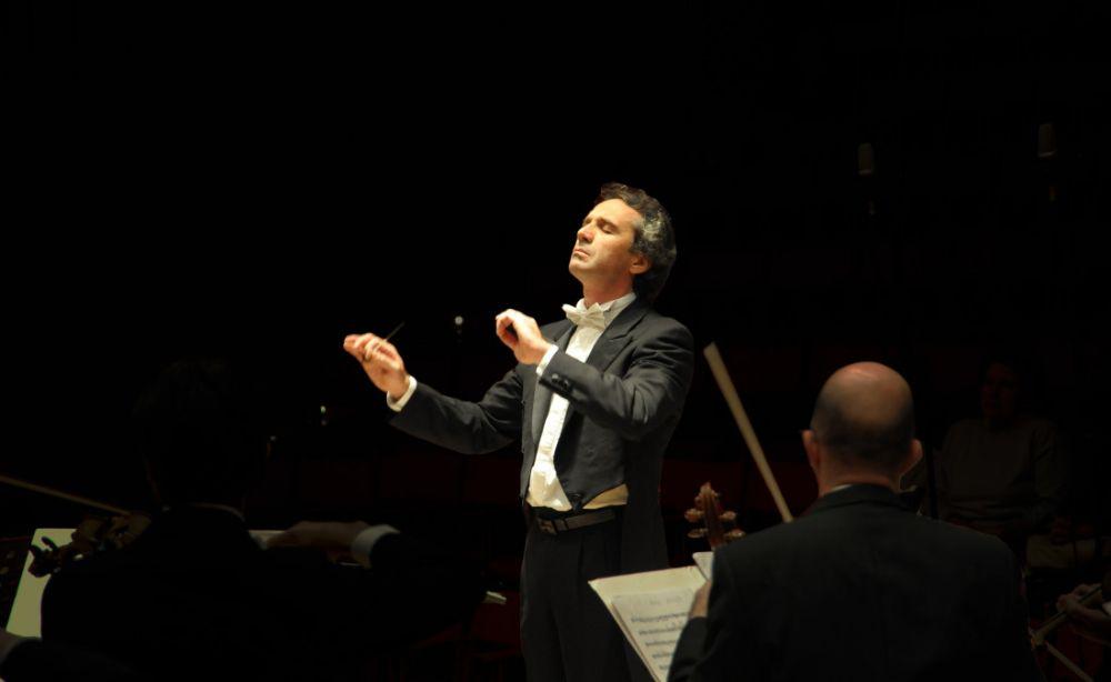 Risultato immagine per concerti roma torvergata