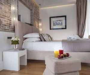 Argentina Style Hotel