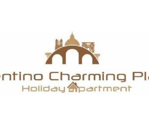 Aventino Charming Place