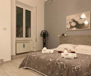 Germana House Trastevere