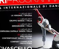 Locandina: Fuori Programma
