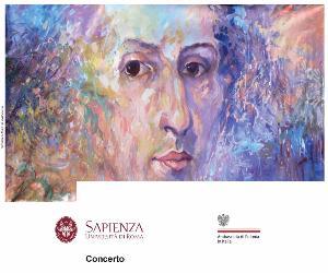 Concerti - I Notturni di Chopin alla Sapienza