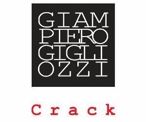 Mostre - CRACK 2017