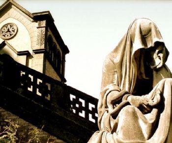 Visite guidate - Il cimitero monumentale del Verano