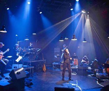 Concerti - Carmina Burana