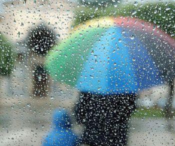 Visite guidate - Roma Sotto la Pioggia