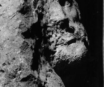 Gallerie - Oscar Savio. Michelangelo 1964