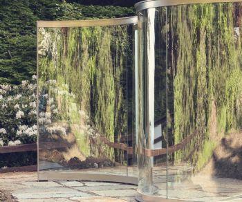 Quattro lezioni per raccontare il rapporto tra arte e paesaggio naturale