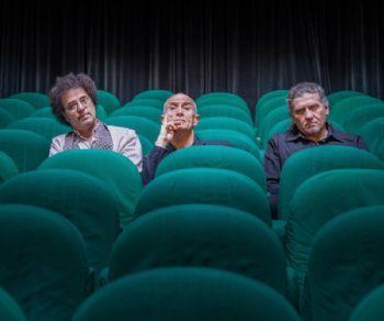 Concerti - Itinerari Musicali con Roma Sinfonietta