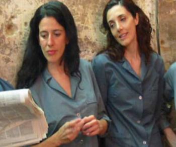 Un'indagine sulla condizione femminile dell'Italia degli anni '50