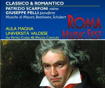 Concerti - Roma Music Fest - 07