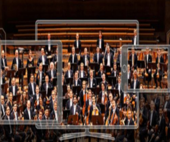Opere e concerti in streaming gratuiti