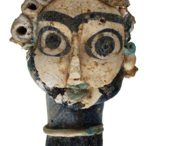 Locandina: Carthago. Il mito immortale